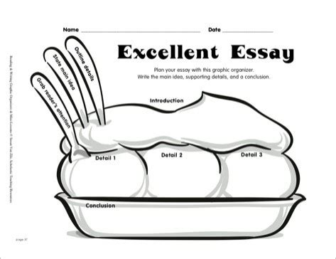 Research Paper Steps - Excelsior College OWL