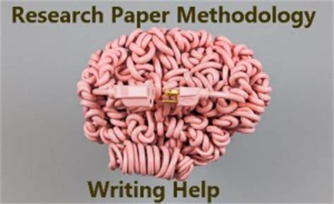 Ten Steps for Writing a Research Paper